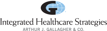 G Integrated Healthcare Strategies ARTHUR J. GALLGHER & CO.