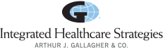 Integrated Healthcare Strategies | ARTHUR J. GALLAGHER & CO.