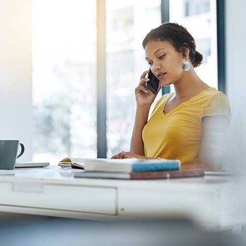 does telecommuting really work?