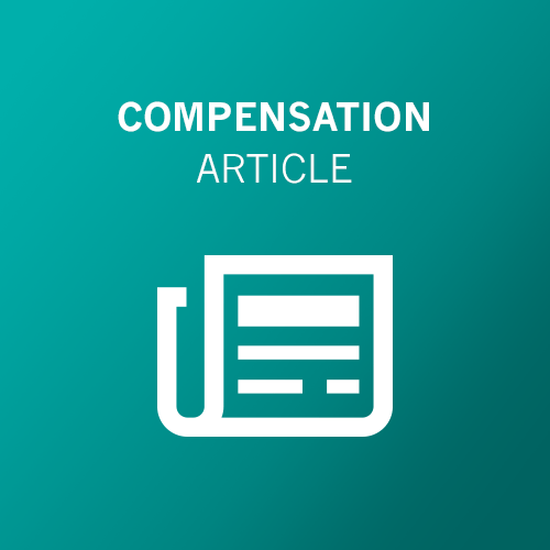 APC Supervision: An Emerging Component of Physician Compensation